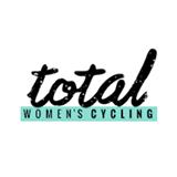 Logo_total_women_s_cycling
