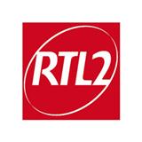 Logo de RTL 2