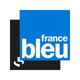 France Bleu Lady Harberton Sacs à main fabriqués en France