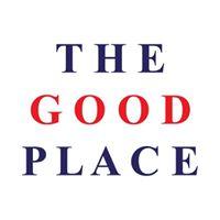 The Good Place – Paris – Février 2018