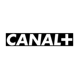 Canal plus Lady Harberton Sacs à main fabriqués en France