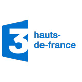 France 3 Lady Harberton Sacs à main fabriqués en France