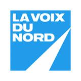 Voix du Nord Lady Harberton Sacs à main fabriqués en France