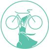 Lady Harberton Sacs à main en cuir fabriqués en France pour femmes à vélo