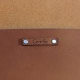 2-personnalisation-cuir-camel-lady-harberton_1_DxO