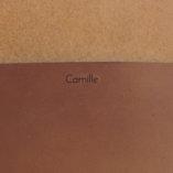 2-personnalisation-cuir-camel-lady-harberton_3