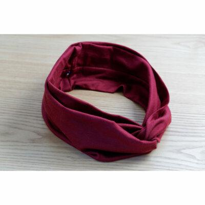 Bandeau-bordeaux-laine-merinos-femme-lady-harberton-1080px