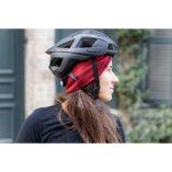 Bandeau-bordeaux-laine-merinos-femme-lady-harberton-casque-1080px