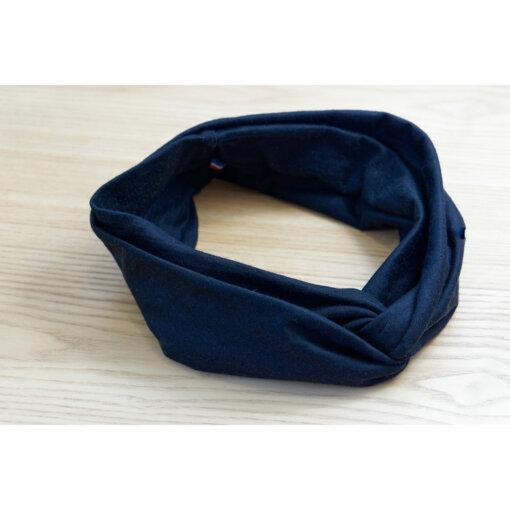Bandeau-noir-laine-merinos-femme-lady-harberton-1080px
