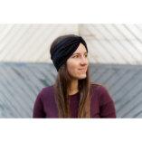 Bandeau-noir-laine-merinos-femme-lady-harberton-porte-2-1080px