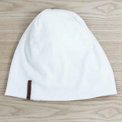 Bonnet-Blanc-echarpe-laine-merinos-unisexe-lady-harberton-1080px