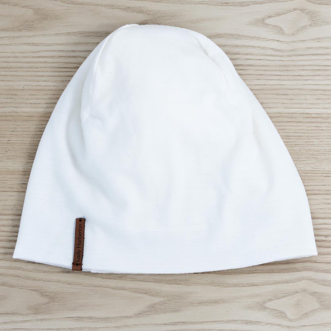 ad1dfece50f9 Le bonnet