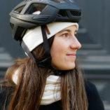 Bonnet-Blanc-echarpe-laine-merinos-unisexe-lady-harberton-casque-femme-2-1080px