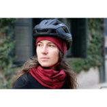 Bonnet-Bordeaux-laine-merinos-unisexe-lady-harberton-casque-2-1080px