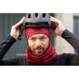 Bonnet-Bordeaux-laine-merinos-unisexe-lady-harberton-casque-homme-1080px