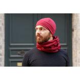 Bonnet-Bordeaux-laine-merinos-unisexe-lady-harberton-homme-2-1080px