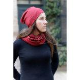 Bonnet-Bordeaux-laine-merinos-unisexe-lady-harberton-porte-femme-2-1080px