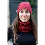 Bonnet-Bordeaux-laine-merinos-unisexe-lady-harberton-porte-roule-2-1080px