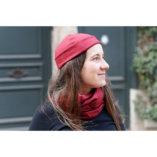 Bonnet-Bordeaux-laine-merinos-unisexe-lady-harberton-roule-2-1080px