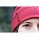 Bonnet-Bordeaux-laine-merinos-unisexe-lady-harberton-zoom-1080px