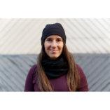 Bonnet-Noir-laine-merinos-unisexe-lady-harberton-femme-4-1080px