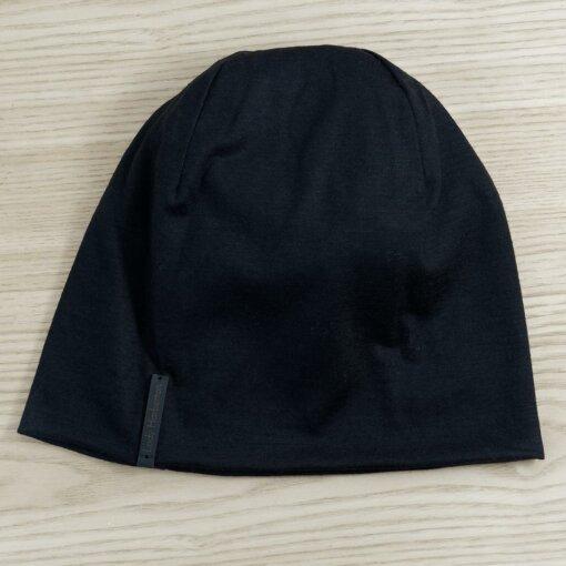 Bonnet-Noir-laine-merinos-unisexe-lady-harberton_1-1080px