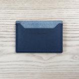 Porte-carte-minimaliste-cuir-noir-lady-harberton