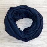 Snood-noir-echarpe-laine-merinos-unisexe-lady-harberton-1080px