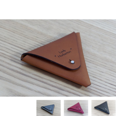 porte-monnaie-triangle-cuir-4-coloris-lady-harberton-1080px