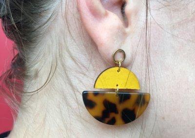 Atelier-bijoux-Boucle-oreilles