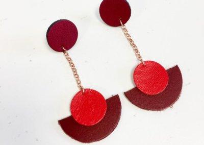 atelier-bijoux-boucle-oreille-exemple