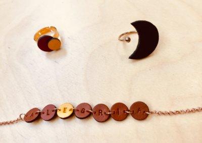 atelier-bijoux-bracelet