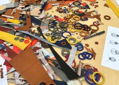 atelier-bijoux-chutes