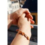 atelier-bijoux-chutes-cuir-lady-harberton-bracelet