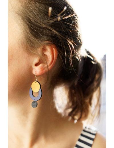 atelier-bijoux-chutes-cuir-lady-harberton-exemple-10-1080