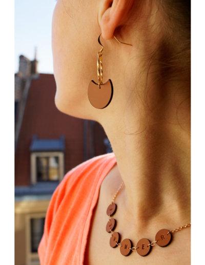 atelier-bijoux-chutes-cuir-lady-harberton-exemple-8-1080