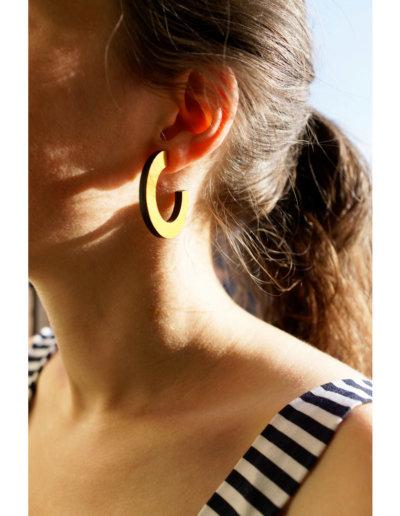 atelier-bijoux-chutes-cuir-lady-harberton-exemple-9-1080