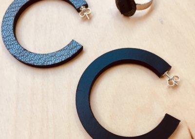 atelier-bijoux-creoles