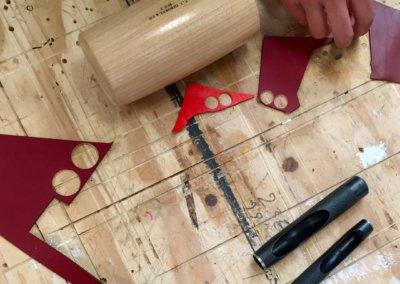 atelier-bijoux-decoupe-pieces