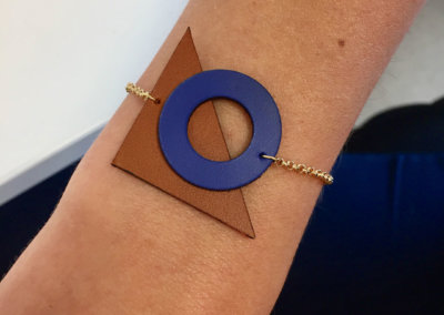 atelier-bijoux-exemple-bracelet-2