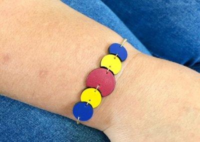 atelier-bijoux-exemple-bracelet