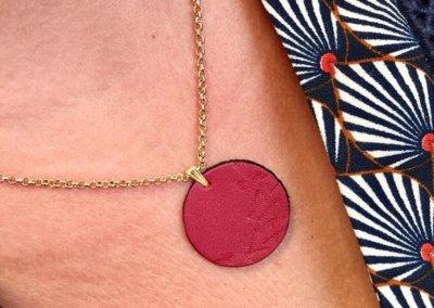 atelier-bijoux-exemple-collier