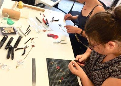 atelier-bijoux-montage