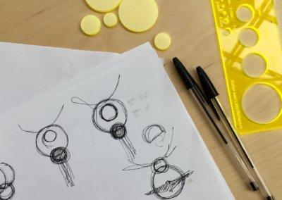atelier-bijoux-reflexion-dessin