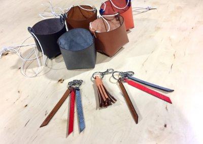 atelier-decouverte-cuir-caches-pots