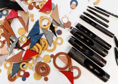 ateliers-techshop-27-juillet-bijoux-cuir-lady-harberton-1