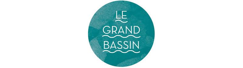 Corner Lady Harberton au Grand Bassin, la boutique multi-créateurs à Roubaix – Depuis Avril 2019 – Quartier Musée de la piscine àRoubaix