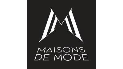 Marché des modes by Maisons de Mode – Noël 2019 – 6-8 Décembre 2019 – Roubaix