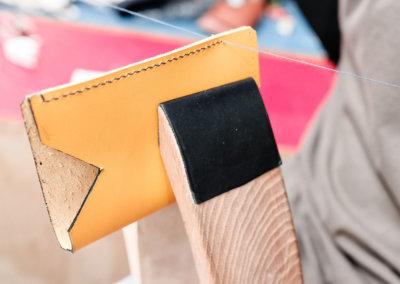Lady-Harberton-Atelier-Couture-Sellier-porte-carte-10-juillet-2021-9