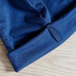 Lady-Harberton-Bonnet-Laine-Merinos-Bleu-Indigo-2